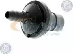 VAICO V10-3563 - Обратный клапан autodif.ru
