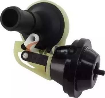 VAICO V103030 - Регулирующий клапан охлаждающей жидкости autodif.ru