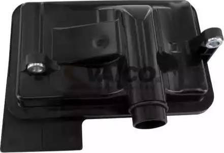 VAICO V26-9613 - Гидрофильтр, автоматическая коробка передач autodif.ru
