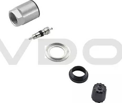 VDO S180014561A - Ремкомплект, датчик колеса (контр. система давления в шинах) autodif.ru