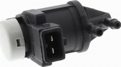 Vemo V10-63-0017 - Переключающийся вентиль, заслонка выхлопных газов autodif.ru