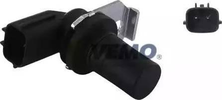 Vemo V25-72-0031 - Датчик частоты вращения, автоматическая коробка передач autodif.ru