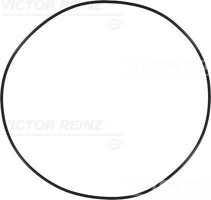 Victor Reinz 40-76604-40 - Уплотнительное кольцо autodif.ru