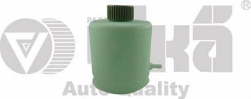 Vika 64230042701 - Компенсационный бак, гидравлического масла услителя руля autodif.ru