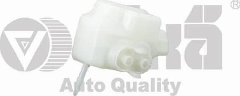 Vika 16110711301 - Компенсационный бак, тормозная жидкость autodif.ru