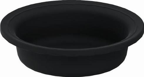 Wabco 8971205364 - Мембрана, мембранный тормозной цилиндр autodif.ru