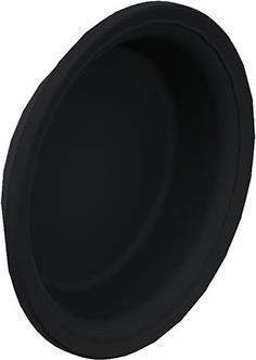 Wabco 897 120 530 4 - Мембрана, мембранный тормозной цилиндр autodif.ru