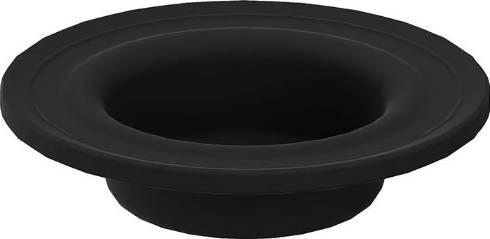 Wabco 8971219234 - Мембрана, мембранный тормозной цилиндр autodif.ru