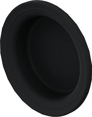 Wabco 8971217204 - Мембрана, мембранный тормозной цилиндр autodif.ru
