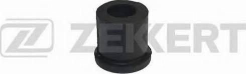 Zekkert GM-1040 - Втулка, листовая рессора autodif.ru