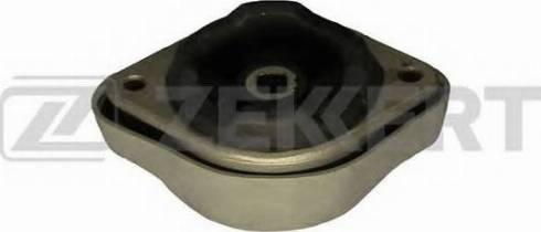 Zekkert GM-3603 - Подвеска, автоматическая коробка передач autodif.ru