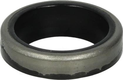 ZF 0634 307 367 - Уплотняющее кольцо вала, автоматическая коробка передач autodif.ru