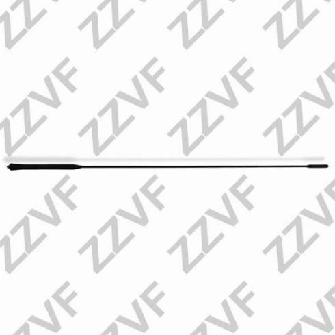 ZZVF ZV40814 - Антенна autodif.ru