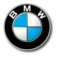 BMW 13531722039 - Регулятор давления подачи топлива autodif.ru