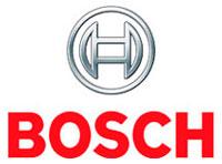 BOSCH F000DR0219 - Регулятор давления подачи топлива autodif.ru