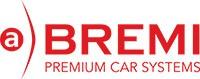 Bremi 300508 - Комплект проводов зажигания autodif.ru