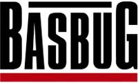 BSG BSG90860090 - Выключатель, стеклолодъемник autodif.ru