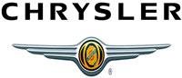 Chrysler 52108270AA - Резьбовая пробка, картер коробки передач autodif.ru
