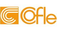 Cofle 130201 - Тросик замка капота autodif.ru