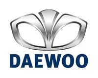 DAEWOO 90186594 - Подъемное устройство для окон autodif.ru