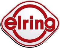 Elring 061460 - Ремкомплект, компрессор autodif.ru