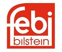 Febi Bilstein 100546 - Резьбовая пробка, картер коробки передач autodif.ru