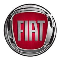 FIAT 7734022 - Резьбовая пробка, картер коробки передач autodif.ru