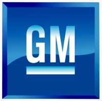 General Motors 90498464 - Клапан, усилитель тормозного механизма autodif.ru