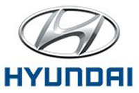Hyundai 462014C010 - Регулятор давления подачи топлива autodif.ru
