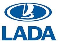 LADA 21030351001010 - Усилитель тормозной системы autodif.ru