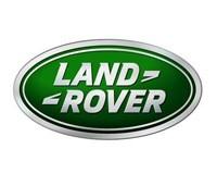 Land Rover LR002916 - Масляный радиатор, автоматическая коробка передач autodif.ru