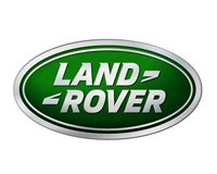 Land Rover LR016318 - Регулятор давления подачи топлива autodif.ru