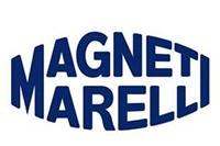 Magneti Marelli 085570175010 - Система тяг и рычагов привода стеклоочистителя autodif.ru