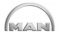 MAN 81264110114 - Система тяг и рычагов привода стеклоочистителя autodif.ru