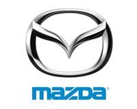 MAZDA S41A26154 - Подшипник, приводной вал autodif.ru