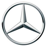 Mercedes-Benz A1179901578 - Соединительный патрубок, вакуумный провод autodif.ru