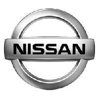 NISSAN 288411M200 - Привод, тяги и рычаги привода стеклоочистителя autodif.ru