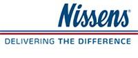 Nissens 91156 - Масляный радиатор, автоматическая коробка передач autodif.ru
