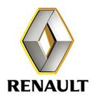 RENAULT 7700416985 - Генератор autodif.ru