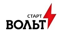 StartVOLT VWA0103 - Система тяг и рычагов привода стеклоочистителя autodif.ru