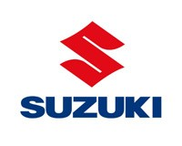 Suzuki 0928948004 - Подшипник, приводной вал autodif.ru