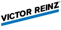 Victor Reinz 811529310 - Уплотнительное кольцо, система тяг и рычагов autodif.ru