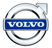 Volvo 241308 - Генератор autodif.ru